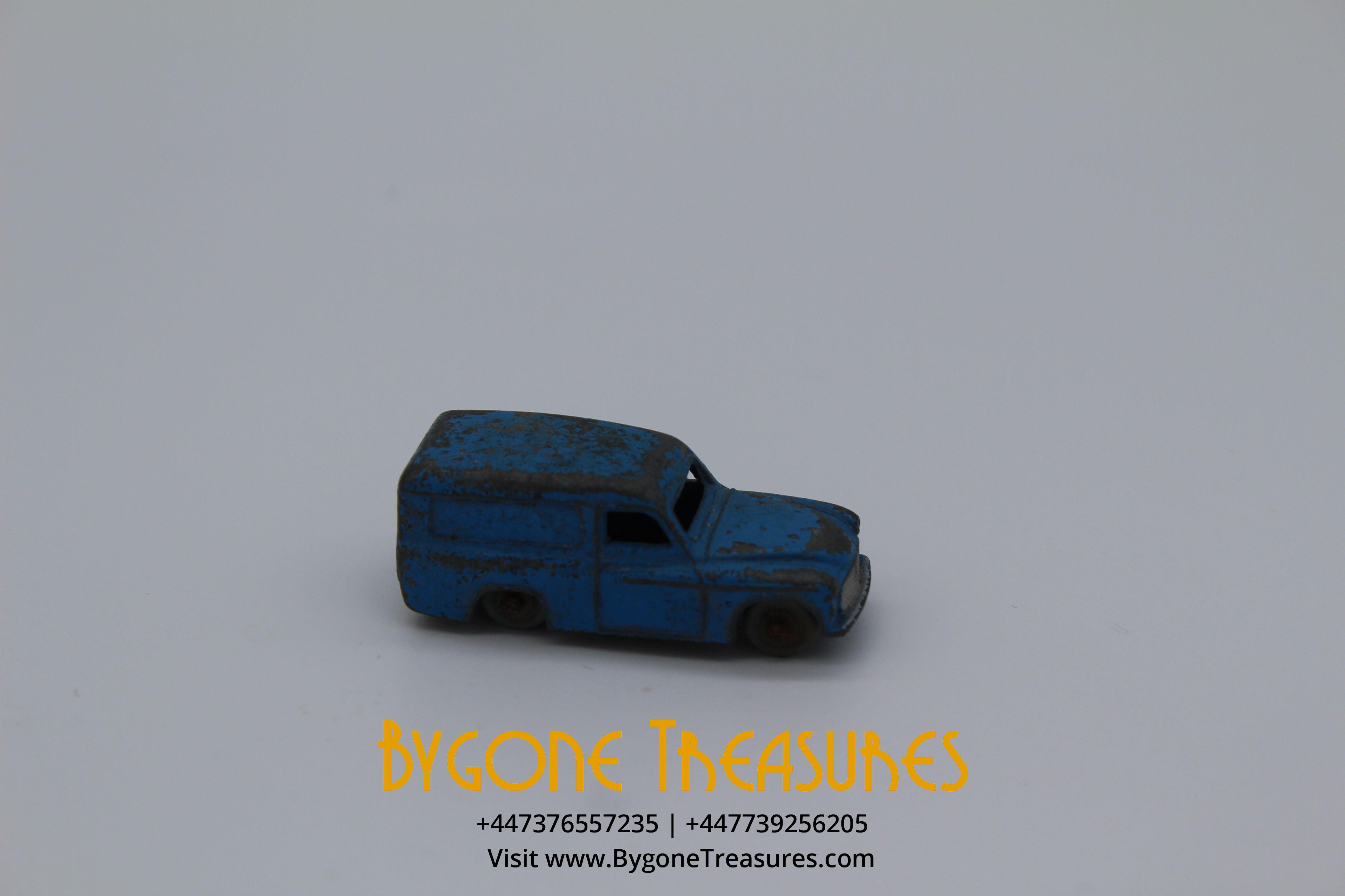 dublo dinky toys commer (1)