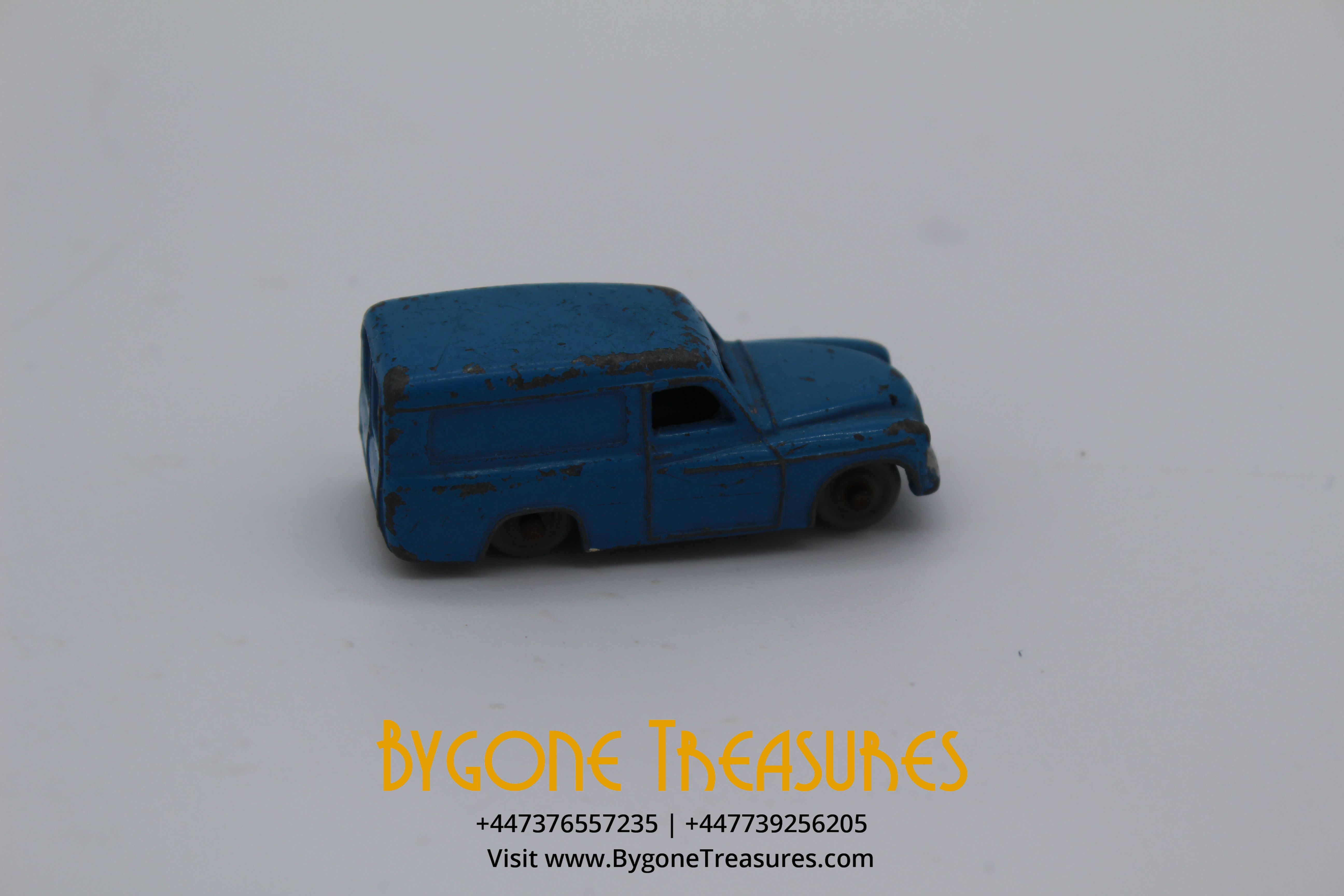dublo dinky toys commer (7)
